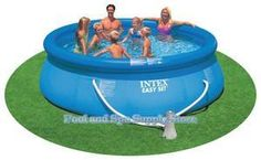@BestBuys my #PWINIT #giveaway entry. #Intex Pool & Spa Packages $145.00. Not pwinning yet? Click here to learn more: http://giveaways.bestbuys.com/pwin-it-contest