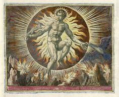 019-fuego, Adriaen Collaert de 1582-Rijksmuseum API Collectie