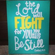 Bible verse canvas                                                                                                                                                      More