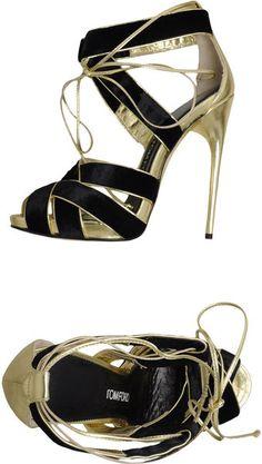 Tom Ford ~ Platform Sandals Black Platform Sandals, Black Sandals, Zapatos Shoes, Shoes Heels, Jimmy Choo, Tom Ford Shoes, Christian Louboutin, Pumps, Stilettos