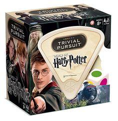 13th choice $23Trivial Pursuit - Harry Potter . http://www.amazon.com/dp/B00MHUVJ4M/ref=cm_sw_r_pi_dp_M05rwb1JXMN8A