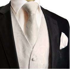 http://www.yourneckties.com/paul-malone-wedding-vest-set-white/