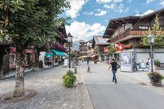 Gstaad Villages ❤️