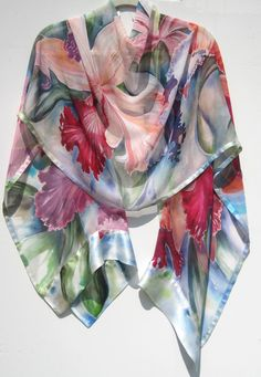 https://www.etsy.com/listing/107089086/orchids-ii-silk-wrap?ref=shop_home_active_7
