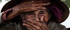 Hidden_Smiles_Of_Vietnam_by_Rehahn_2015_header