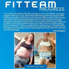 More amazing Fit Success stories. It's not too late. Summer isn't here yet. With orders this weekend, get free FitTeam swag or free Fit Sticks. The choice is yours. Click link in bio to order now. #summerbody #looseinches #gethealthy #moodenhancement #organicenergy #vegan