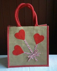 Valentine-gift-bag