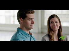 Matt & Dianna's Shaklee Effect