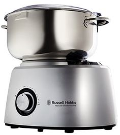 Russell Hobbs boasts a range of premium Stand Bowl Mixers perfect for any baker. Easy to use Stand Bowl Mixers ideal for any kitchen. Kitchen Aid Mixer, Kitchen Appliances, Kitchen Machine, Mixers, Hobbs, Rice Cooker, Food Preparation, Food Processor Recipes, Technology