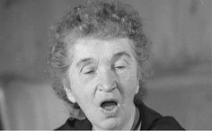 10-Eye-Opening Quotes From Planned Parenthood Founder Margaret Sanger http://www.lifenews.com/2013/03/11/10-eye-opening-quotes-from-planned-parenthood-founder-margaret-sanger/