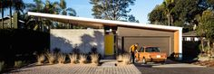 Avocado Acres House by Surfside Project and Lloyd Russell «     Inhabitat – Green Design, Innovation, Architecture, Green Building