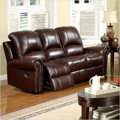 Pain color to match burgondy couch burgundy leather for Abbyson living sedona leather chaise recliner