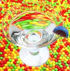 Yummy Candy | Amazing Pictures