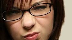 Folha certa : Costume: Falar palavrão é errado?