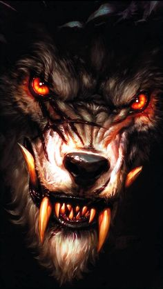 Tattoos Discover wolf wallpaper by dathys - ab - Free on ZEDGE Tiger Artwork Wolf Artwork Skull Artwork Lion Wallpaper Skull Wallpaper Animal Wallpaper Skull Pictures Wolf Pictures Fantasy Wolf Lion Live Wallpaper, Ghost Rider Wallpaper, Wolf Wallpaper, Skull Wallpaper, Animal Wallpaper, Tiger Artwork, Wolf Artwork, Skull Artwork, Fantasy Wolf