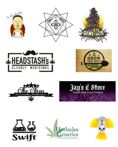 Buy Weed Online From these Producers Temple Of Calyx, Elite 613 Genetics