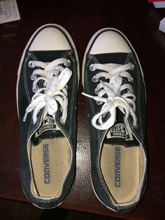 a586a0738ce6e7 Converse CHUCK TAYLOR All Star Low Top Unisex Canvas Shoes Sneakers   fashion  clothing