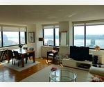Upper West Side Two Bedroom Beauty ** High Floor ** Steps to Central Park & Columbus Circle**Wont Last! 2 BR for rent, Upper West Side Hi-rise rentals Columbus Circle in Manhattan | Nest Seekers