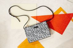 Women's Accessories Spring/Summer '16 - Paul Smith Collections