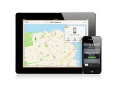 Apple iOS 6 – need to know - key features