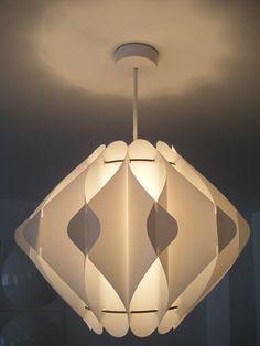 retroworld | Lighting