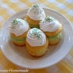 Key Lime Cupcakes.fixed.3