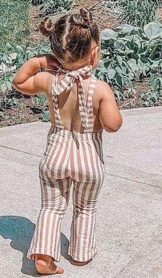 So cute. Little Diva, Backless, Cute, Dresses, Fashion, Vestidos, Moda, La Mode, Kawaii