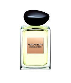 Armani Privé Pivoine Suzhou GIORGIO ARMANI Prive pivoine suzhou eau de toilette 100ml £100.00 Product code : 51882891