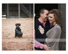 Engagement session   Melissa Albey Photography  Hot Springs Arkansas