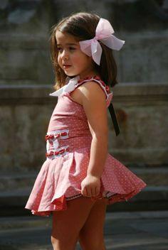 Cute Little Girls Outfits, Little Girl Models, Cute Girl Dresses, Child Models, Kids Outfits, Preteen Girls Fashion, Girl Fashion, Little Girl Bikini, Black Kids Fashion