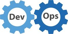 Predictions for DevOps in 2016 - Tech News   Latest Technology News