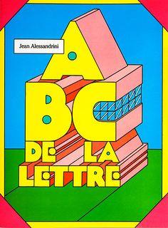 LETTERSTREAM 3 — LetterCult