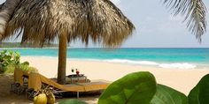Sivory Punta Cana, Dominican Republic - Punta Cana