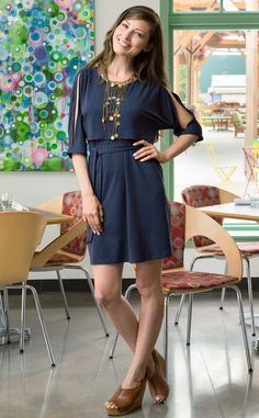 8898033759445 28 Best Mom Stuff images | Nursing tops, Nursing dress, Maternity ...