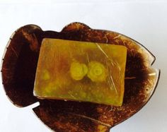 Naturl coconut fish soap Dish, Coconutfish soap Dish - Edit Listing - Etsy