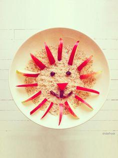 http://blog.bbchoo.com/le-foodart-ou-lart-de-faire-manger-bebe/