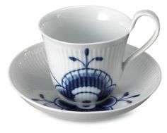 Claydies - konceptuelt kunsthåndværk, keramik og design
