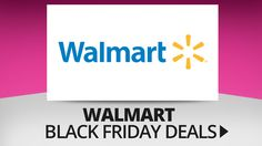 Best Walmart Cyber Monday deals 2016 - http://mobilephoneadvise.com/best-walmart-cyber-monday-deals-2016