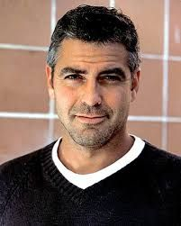 Clooney's movie career was just taking off when he was cast in 1997's Batman & Robin, with his breakthrough performance coming just the year before in Quentin Tarantino's From Dusk Till Dawn.
