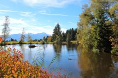 Gais  gäbris ☑ Switzerland, Mountains, Nature, Travel, Outdoor, Paradise, Hiking, World, Summer