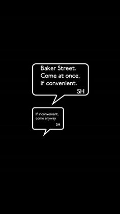 Sherlock Holmes Sherlock - Sherlock Holmes Sherlock Informations About Sherlock Holme - Benedict Sherlock, Sherlock John, Sherlock Bbc Funny, Bbc Sherlock Holmes, Sherlock Holmes Robert Downey, Sherlock Holmes Quotes, Sherlock Poster, Sherlock Holmes Benedict Cumberbatch, Sherlock Fandom