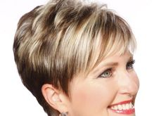 short haircuts for real people | 26 Nifty Really Short Hairstyles | Creative Fan