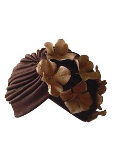 Chocolate - Oro #Cucado #Cucados https://www.facebook.com/pages/Cucados/429369910577482