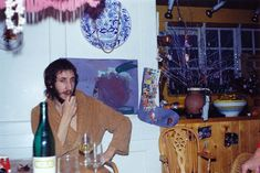 Pete Townshend, Roger Daltrey, Friendly Letter, Getting Old, Rock N Roll, Painting, Alter Ego, Bands, Artists