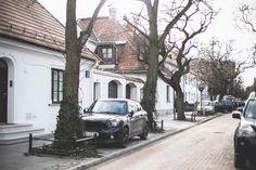 https://travelicious.pl/2015/07/16-miejsc-za-ktore-pokochasz-zoliborz.html