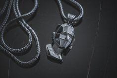 Ring Bracelet, Bracelets, Jewellery Earrings, Handmade Jewellery, Copenhagen, Silver Ring, Design Art, Jewelry Design, Fashion Jewelry