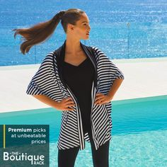 New season, new you! Browse our styles online: https://theboutiquerack.com/