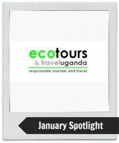 EcoTours Uganda