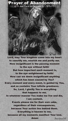 Our Morning Offering – 30 April – Monday of the Fifth Week of Eastertide Jesus Prayer, Faith Prayer, Prayer Cards, Catholic Religion, Catholic Saints, Roman Catholic, Saint Joan Of Arc, Personal Prayer, Kingdom Come