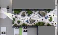 concept park plan